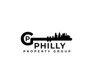 Philly Property Group Logo - Entry #211