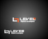 Company logo - Entry #152