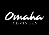 Omaha Advisors Logo - Entry #335