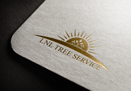 LnL Tree Service Logo - Entry #56