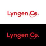 Lyngen Co. Logo - Entry #16