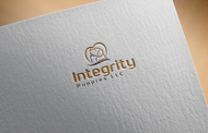 Integrity Puppies LLC Logo - Entry #27