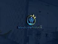 MedicareResource.net Logo - Entry #142
