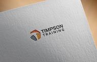 Timpson Training Logo - Entry #51