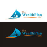 The WealthPlan LLC Logo - Entry #181
