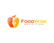 Logo for a nutrition company - Entry #45