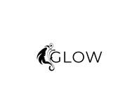 GLOW Logo - Entry #2