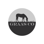 Grass Co. Logo - Entry #181