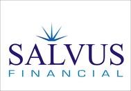 Salvus Financial Logo - Entry #232