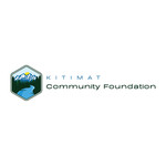 Kitimat Community Foundation Logo - Entry #28