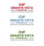 Granite Vista Financial Logo - Entry #32