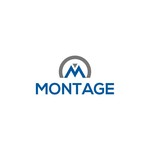 Montage Logo - Entry #197