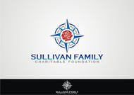 Sullivan Family Charitable Foundation Logo - Entry #22