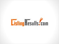 ListingResults!com Logo - Entry #366