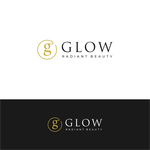 GLOW Logo - Entry #243