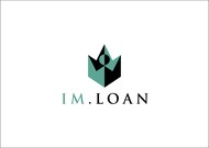 im.loan Logo - Entry #708