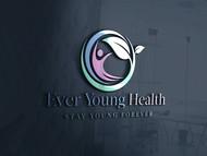 Ever Young Health Logo - Entry #196