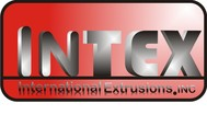 International Extrusions, Inc. Logo - Entry #91