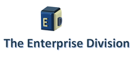 "A combination of the names ""The Enterprise Team"" and ""Benefits Division, Inc."" such as The Benefit Team or The Enterprise Division. Logo - Entry #54"
