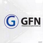 GFN Logo - Entry #56