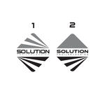 Solution Trailer Leasing Logo - Entry #42
