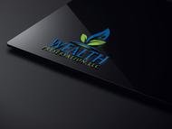 Wealth Preservation,llc Logo - Entry #525