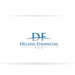 Delane Financial LLC Logo - Entry #226