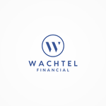 Wachtel Financial Logo - Entry #189