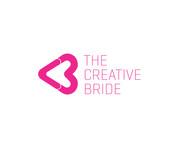 The Creative Bride Logo - Entry #48