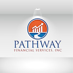 Pathway Financial Services, Inc Logo - Entry #377