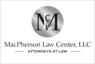 Law Firm Logo - Entry #137