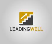 New Wellness Company Logo - Entry #95