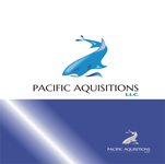 Pacific Acquisitions LLC  Logo - Entry #63