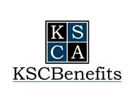 KSCBenefits Logo - Entry #53