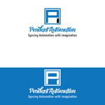 Private Logo Contest - Entry #90