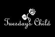 Tuesday's Child Logo - Entry #51