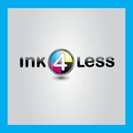 Leading online ink and toner supplier Logo - Entry #17