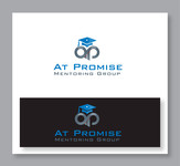 At Promise Academic Mentoring  Logo - Entry #10