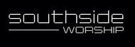 Southside Worship Logo - Entry #48
