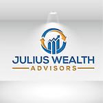 Julius Wealth Advisors Logo - Entry #537