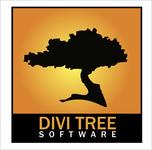 Divi Tree Software Logo - Entry #38