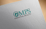MPS ESSENTIAL BEAUTY Logo - Entry #42