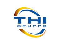 THI group Logo - Entry #437