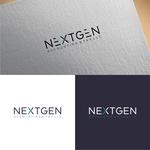 NextGen Accounting & Tax LLC Logo - Entry #586