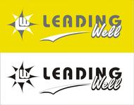 New Wellness Company Logo - Entry #16
