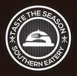 Taste The Season Logo - Entry #357