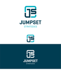 Jumpset Strategies Logo - Entry #246
