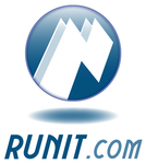 Communication plattform Logo - Entry #206