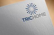 Trichome Logo - Entry #208