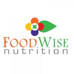 Logo for a nutrition company - Entry #43